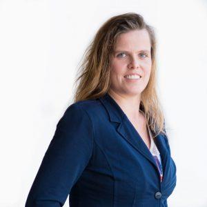 Christa Bond-Schokker