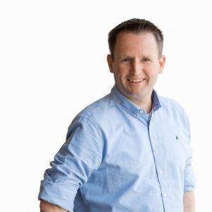 Dennis Sassen