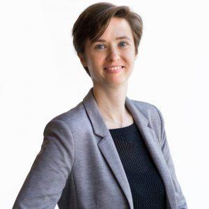 Melissa Fransen