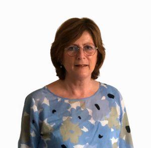 Nelly Hensen